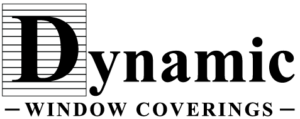 Logo Dynamic Window Coverings