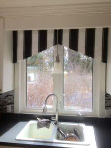 Dynamic Window Coverings gallery
