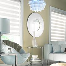 Dynamic Window Coverings - Roller