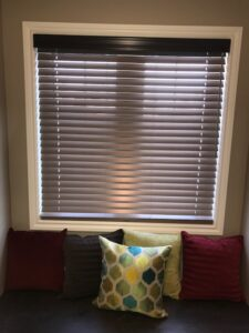 Dynamic Window Coverings - What we do